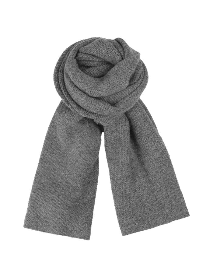 Halstoerklaede+Grey01