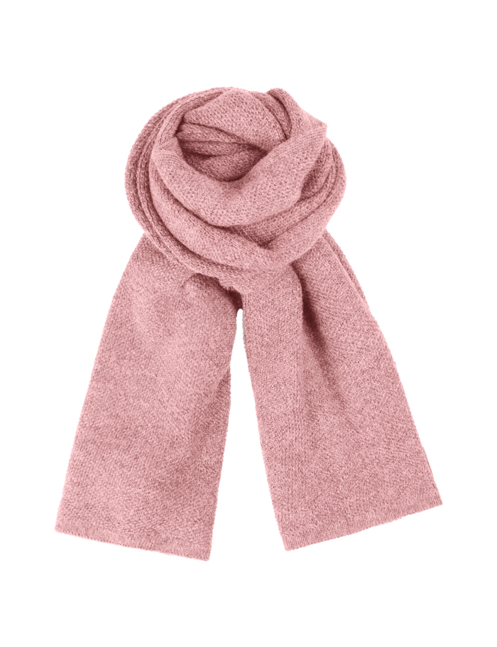 Halstoerklaede+Pink01