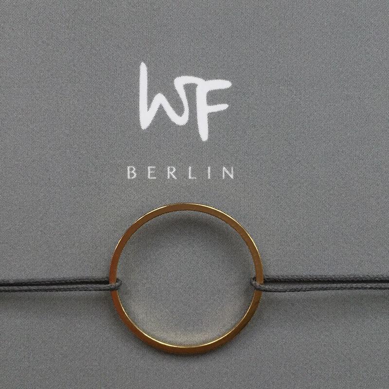 armband-ring-gold