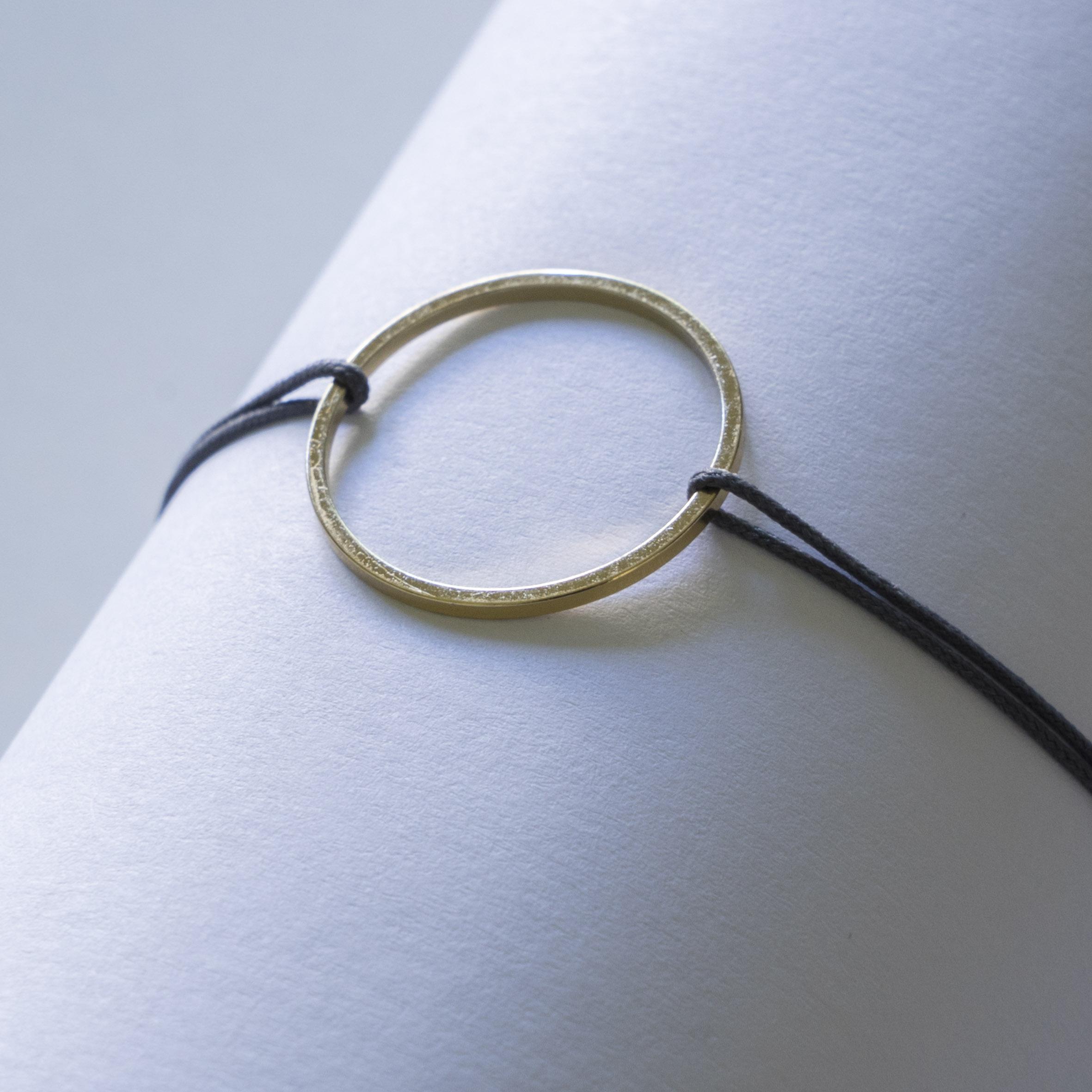Ring Rosé | WF Berlin